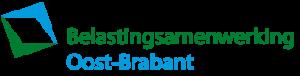 logo BSOB
