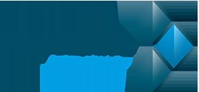 logo_jewotech