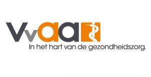 vvaa-logo